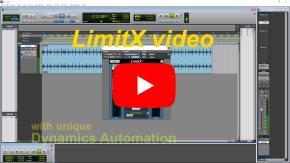 YouTube Plugin Video 2